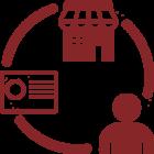 3 Registro Municipal de Inspectores, Verificadores y Visitas Domiciliarias