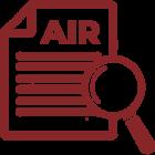5 Analisis de Impacto Regulatorio (AIR)